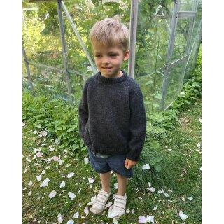 """""""Hanstholm Sweater Junior"""""""