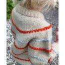 """Festival Sweater"""