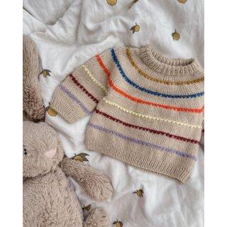 """Festival Sweater Baby"""