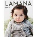 Lamana Magazin Baby 03