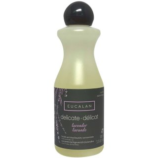 Eucalan Wollwaschmittel Lavendel 100 ml