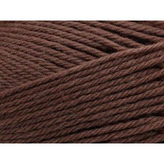 356 Woodland Dawn
