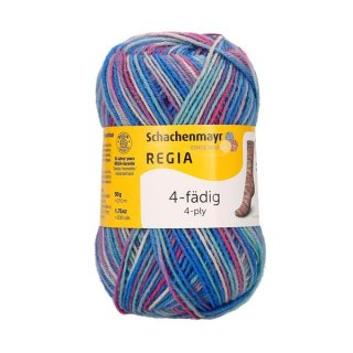 01107 magenta color