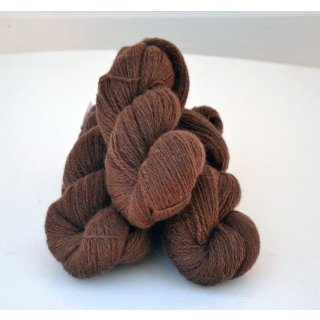 0122 Chocolate Brown