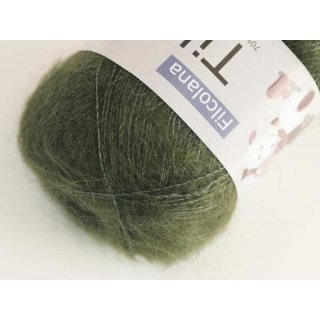 105 Slate Green