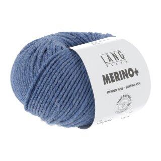 334 jeans mittel mélange