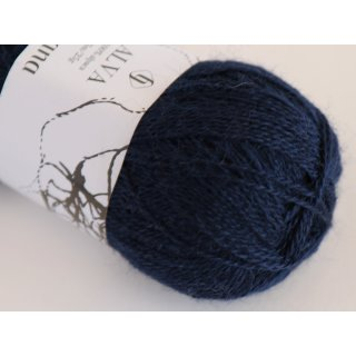 145 Navy Blue