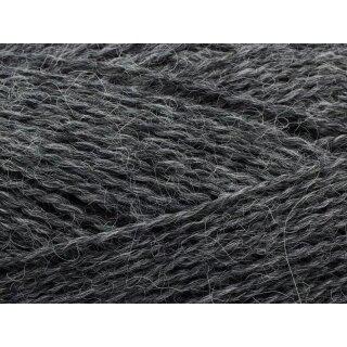 402 Medium Grey (melange)