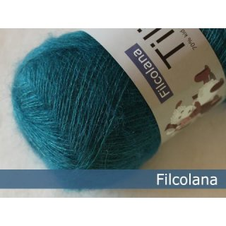 Blue Coral 289