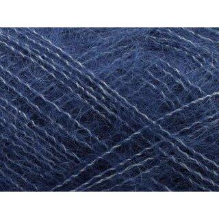 319 Blue Violet
