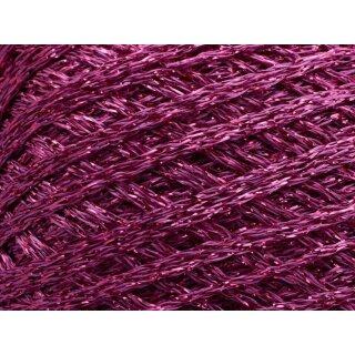 708 Pink Shimmer
