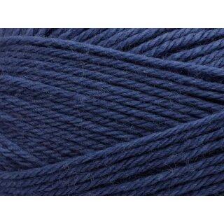 1055 Blue Violet