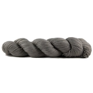 Taupe 114