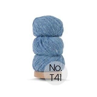 T41 Himmelblau
