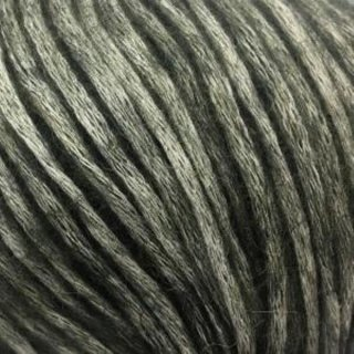 520 Steel Grey