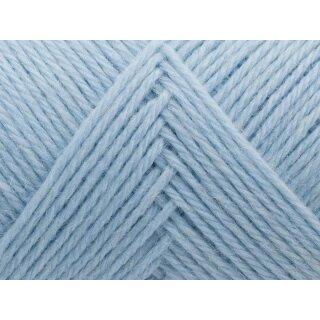 340 Ice Blue