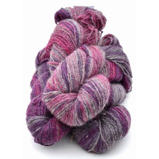 01 Cerise-Purple-Grey